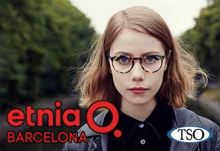etnia barcelona 2019 mansfield tx