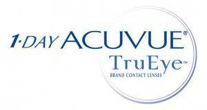 true-eye-acuvue-logo-300x160
