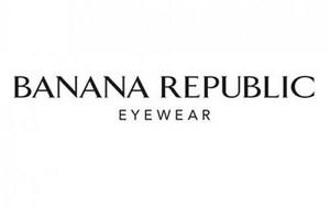 banana-republic-Copy