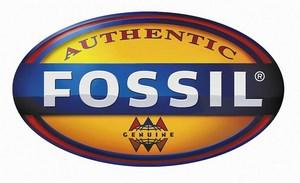 fossil-Copy
