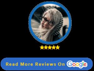 Eye Doctor Testimonials Google 300×227