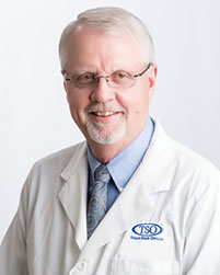 dr-stanley-cavett