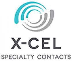 X Cel logo 2015 0