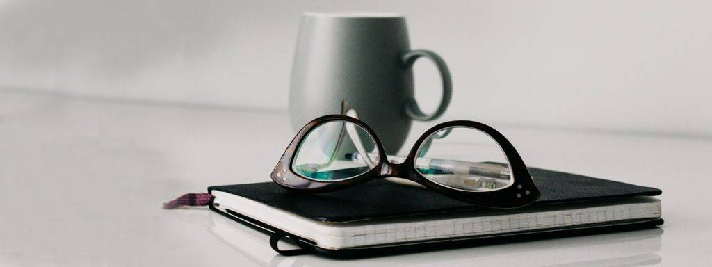 Glasses-Notebook-Mug-1280x480-1024x384