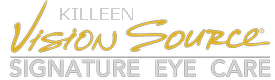 Vision Source Killeen