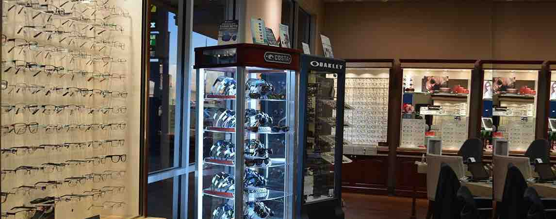rosenberg-tx-optician