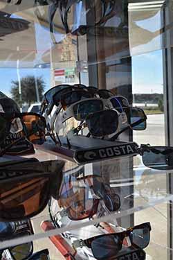 Costa en Rosenberg, TX