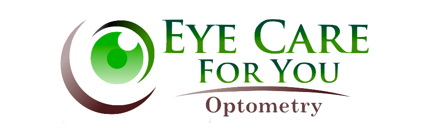 Eyecare For You Optometry
