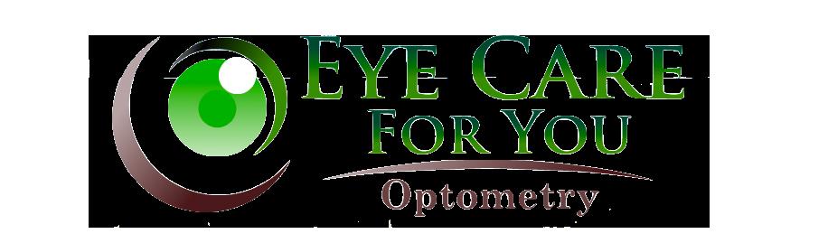 Eyecare For You Optometry