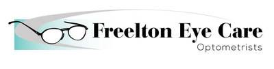 Freelton Eye Care