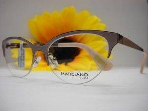 Marciano Glasses