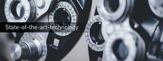 Advanced Eye Care Technology Freelton, Ontario