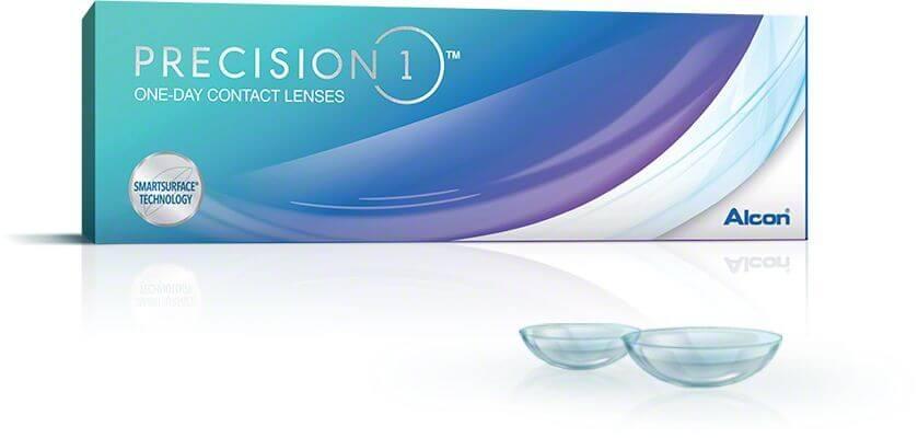 LC D AlconPrecision Packshot
