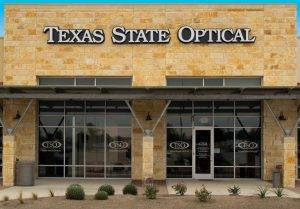 image_to_replace_kyle_tx_eye_clinic