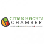 Citrus Heights Chamber of Commerce