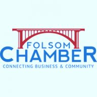 Folsom Chamber of Commerce