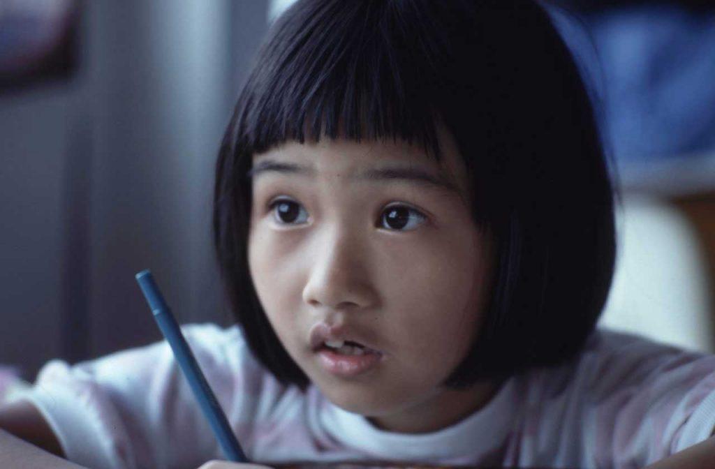 girl learning 1 1024x672
