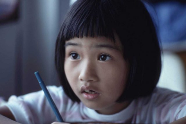 girl learning 1 640x427