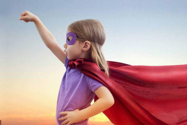 supergirl 640x427