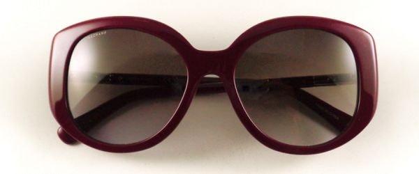Longchamp-Eyewear1