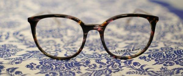 Longchamp-Eyewear4