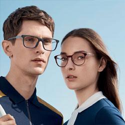 3c924a454526 Lacoste Designer Eyewear