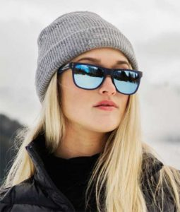 Dragon Eyewear Women's Sunglasses