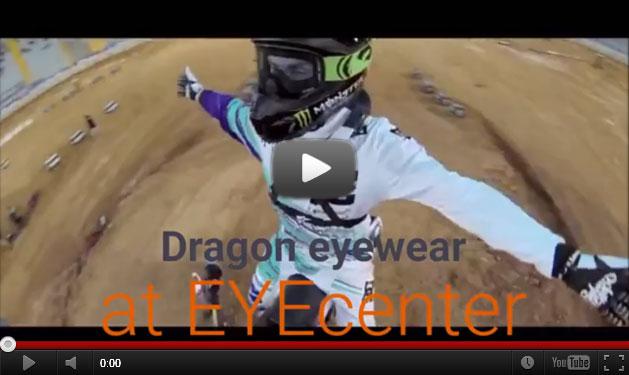 Dragon Youtube Video