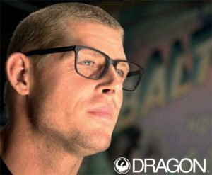 Dragon Eyewear