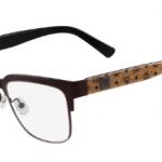 MCM Eyewear at EYECenter Optometric in Folsom, Rocklin, Citrus Heights & Gold River, California.