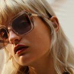 MCM Sunglasses at EYECenter Optometric in Folsom, Rocklin, Citrus Heights & Gold River, California