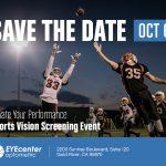 27573 18 VGDR RUSH Sports Vision Event Digital Assets   Facebook   Address