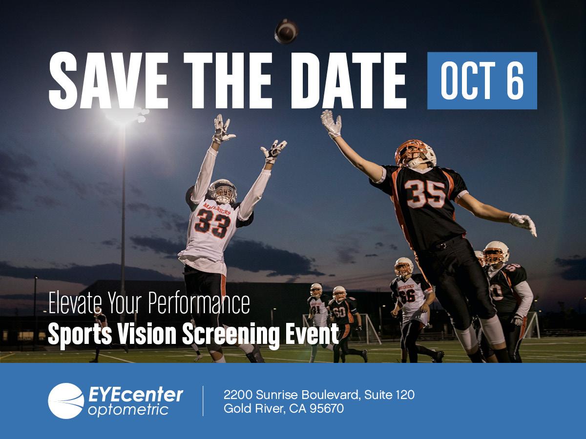 27573-18-VGDR-RUSH-Sports-Vision-Event-Digital-Assets-Facebook-Address