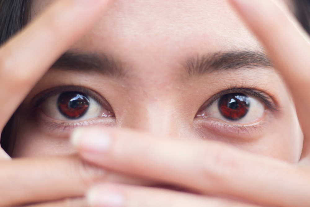 Contact-Lens-Safety