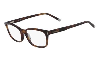 Calvin Klein Eyewear at EYECenter Optometric in Sacramento, California