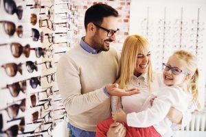 Eye care Family (1)