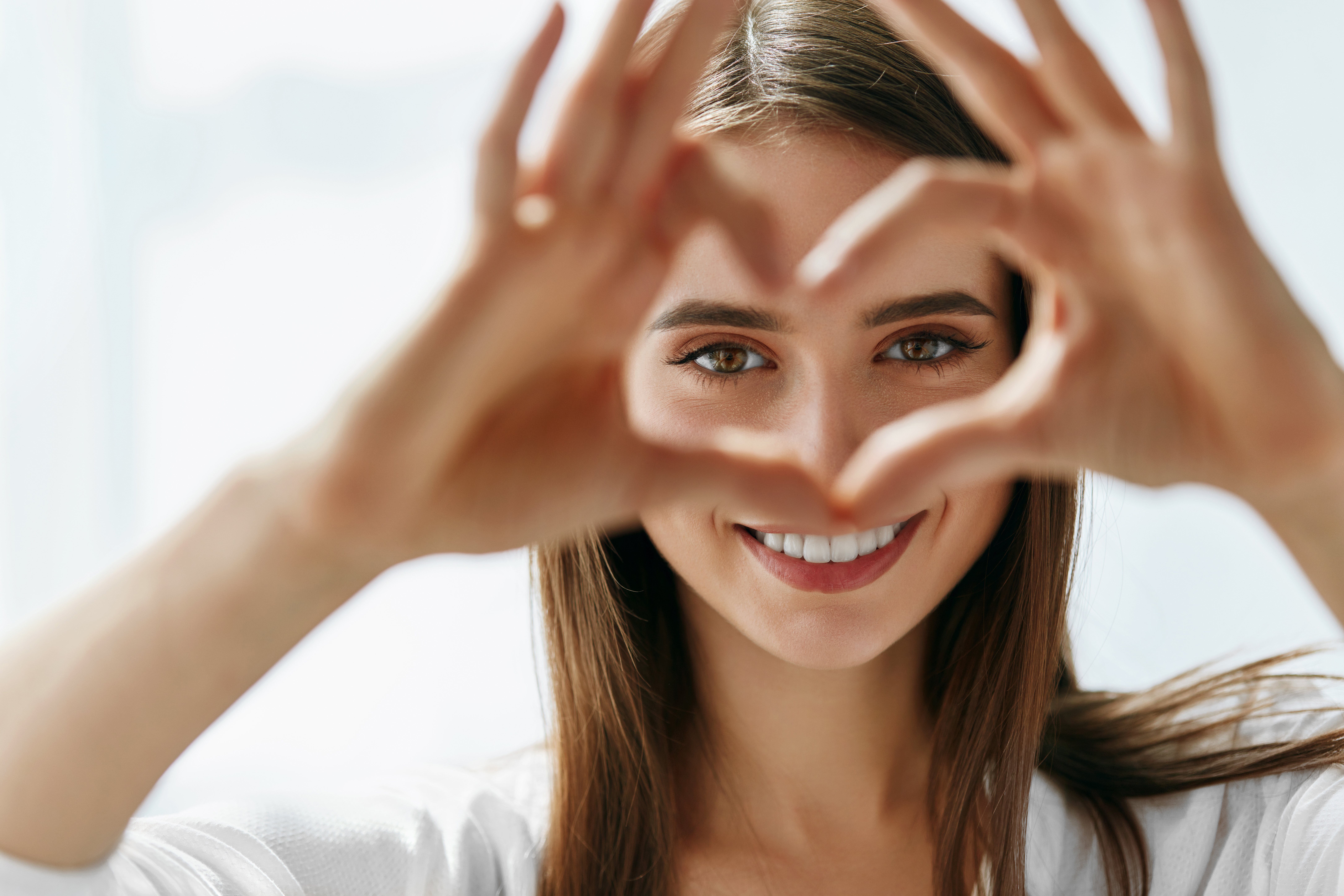 Love-your-Eyes-1