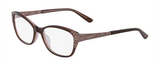 bebe eyewear at EYECenter Optometric in Folsom, Rocklin, Citrus Heights & Gold River, California.