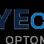 Eyecenter Optometric Logo