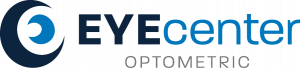 Eyecenter Optometric Logo
