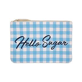 Draper James Hello Sugar Pouch