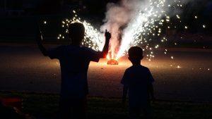 fireworks 2678425 1280