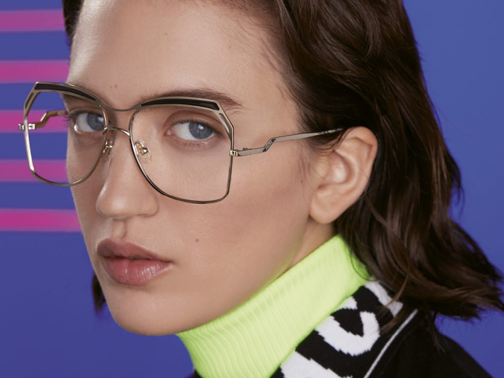 MCM glasses CA