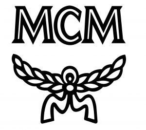 mcm eyewear California