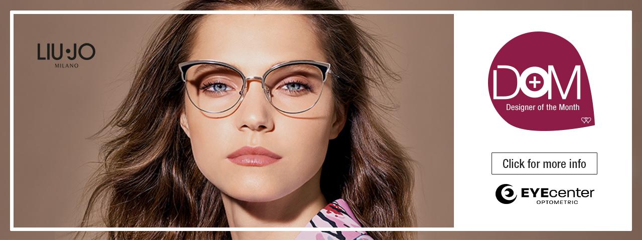 Liu Jo Eyewear