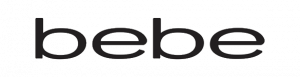 bebe logo 1