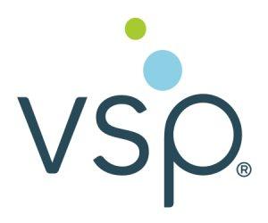 VSPLogo4CP page 0001