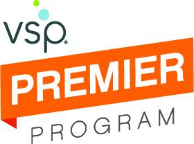 VSP Premier Program1