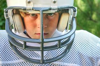 sports vision thumbnail