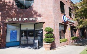 EyeCenterOptometric ScottDuncan 14